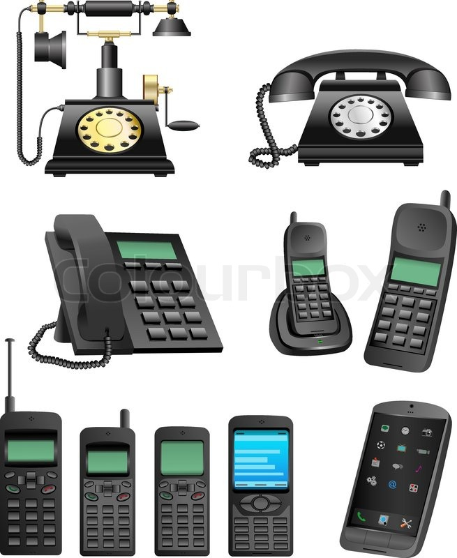 from pdas to smart phones the evolution of an industry in the beginning A survey of 2,800 medical professionals conducted by skyscape inc, based in marlborough, mass, and provided to wireless world indicates that handheld units, palm pilots, pocket pcs and smart phones help increase the.