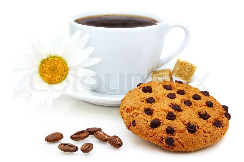 ... covered espresso bean gelato hibiscus vanilla bean shortbread espresso