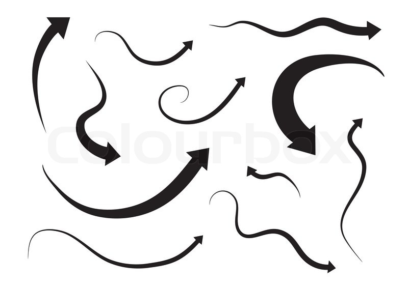 Cartoon Worker Icon Image18988988 also Schaap Schattig Boerderij Ram 1566993 additionally Zac Efron additionally Mouth Lips References 522014589 additionally Musket Flintlock Gun Patriot 149592. on male cartoon drawing