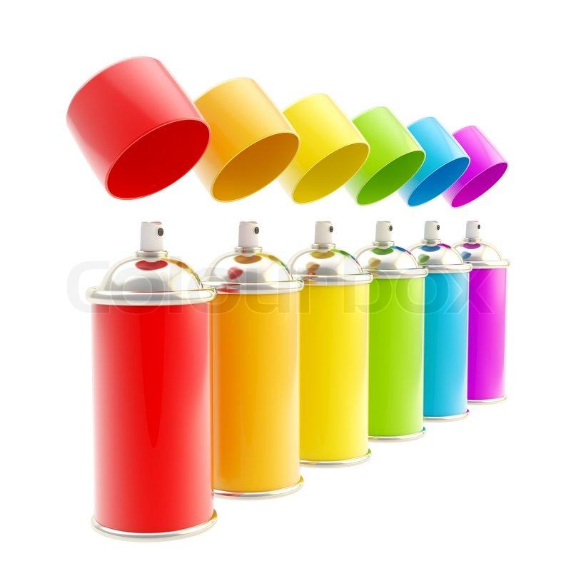 Paint Net Copy Color