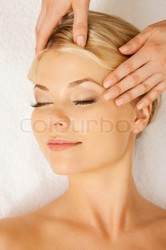 massage piger nordjylland amatør video