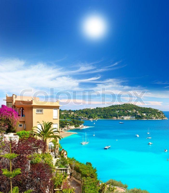 Riviera Maya Villa Holiday