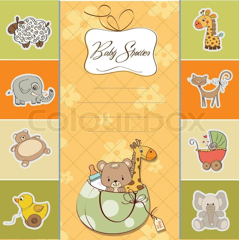 Baby Shower Wiki: Veranstaltung, Bär, Liebe