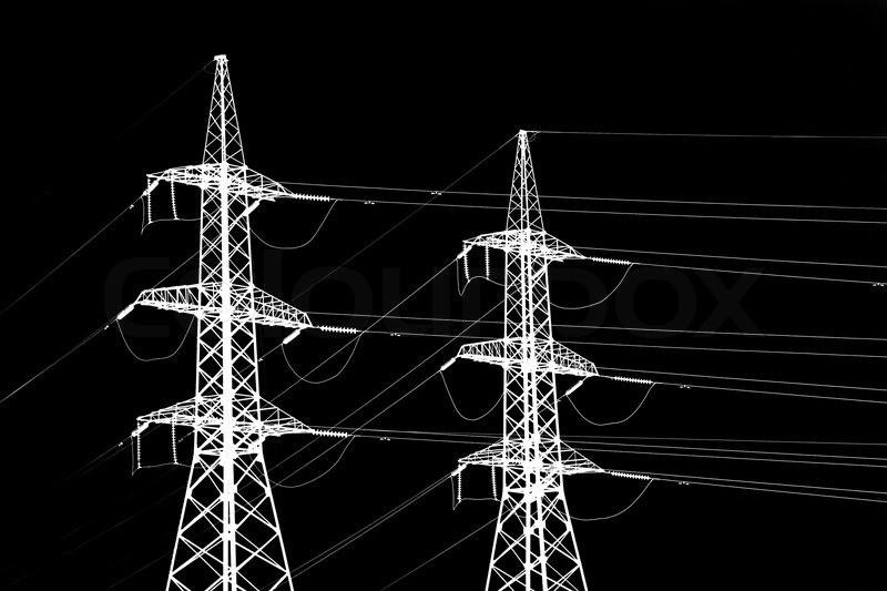 electric power transmission Electric power engineering handbook is to provide a contemporary overview of this far-reaching field as well as a useful guide and educational resource for its study it is intended to define electric power.
