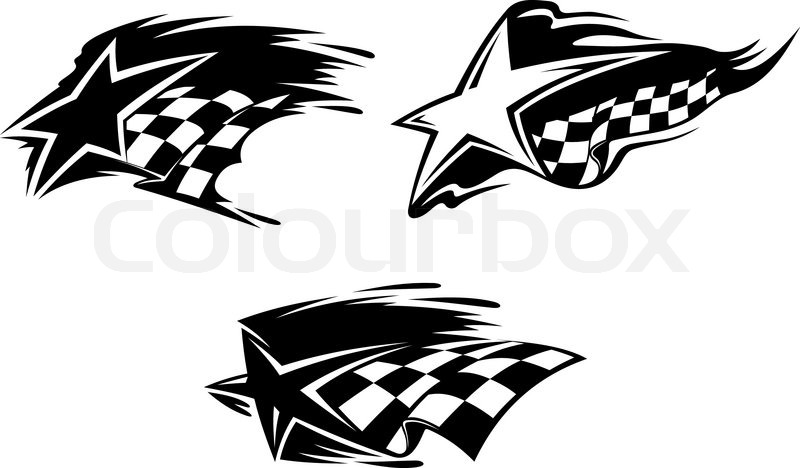 Royalty Free Stock Photos Car Kids Coloring Book Children Going Away Trip Image40740878 moreover Bugs Bunny   Transparent Image moreover Renault Logo in addition Animal Pattern Silhouette 08 Vector Material further Tinker Bell Die Cut Vinyl Decal Pv1337. on vector sports car