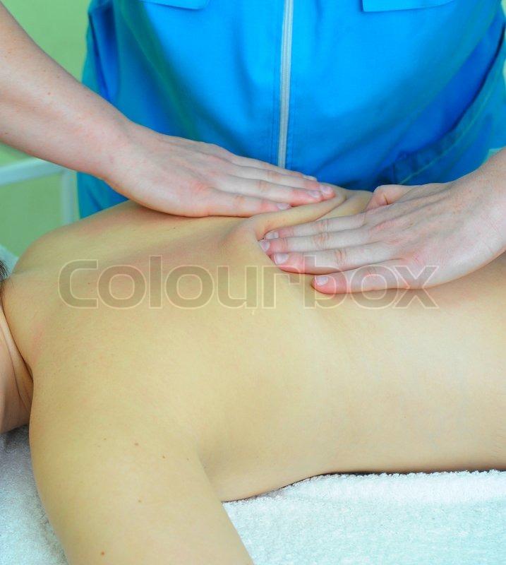 bus hamborg lufthavn massage vestegnen