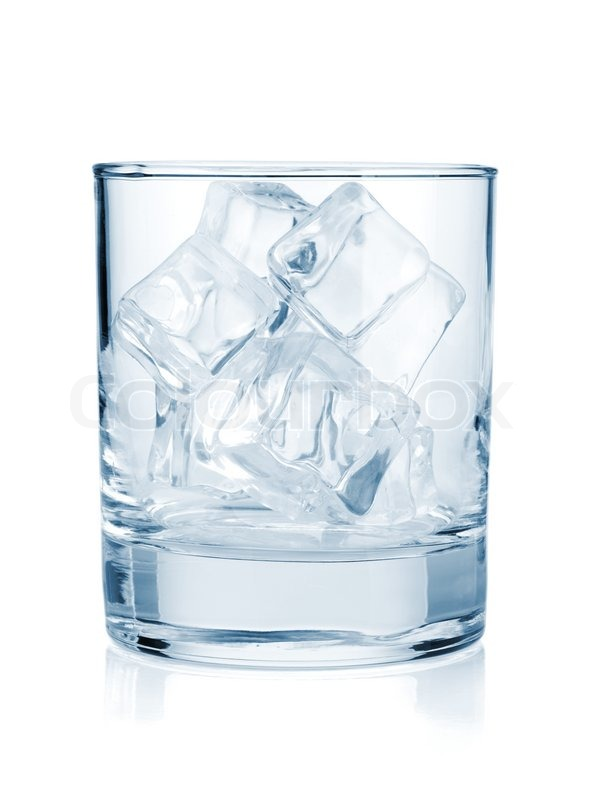 how to get ice to freeze clear