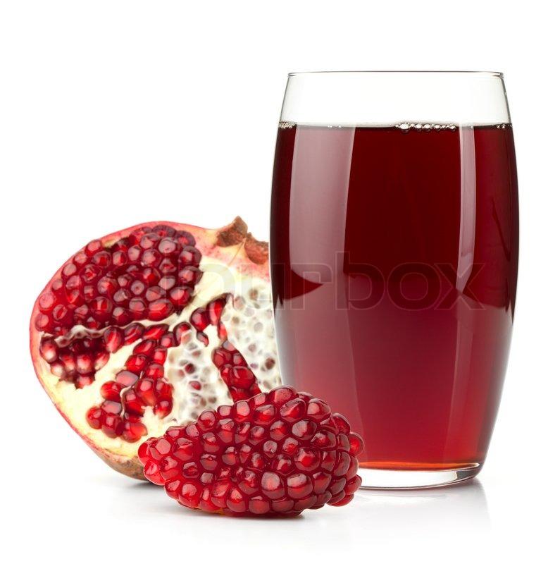 all natural viagra juice