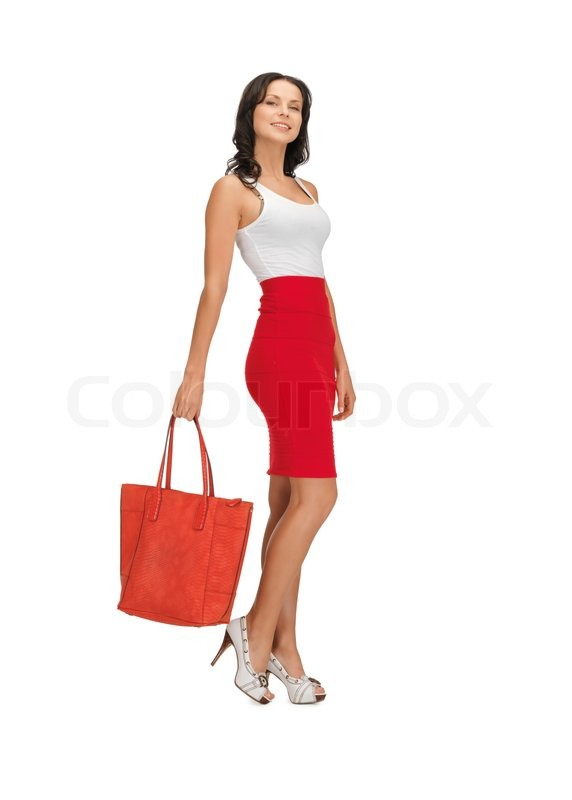Casual dressing style for women