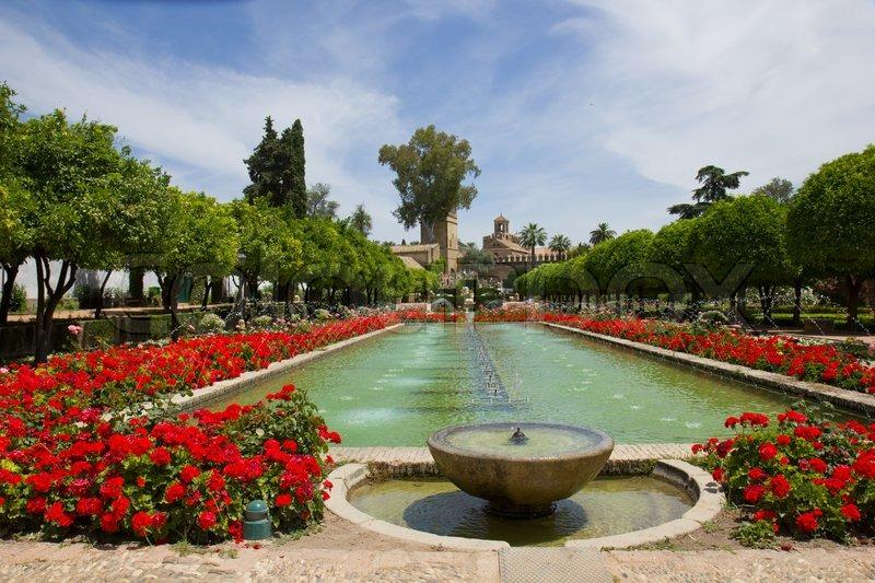 Seville Gardens Apartments