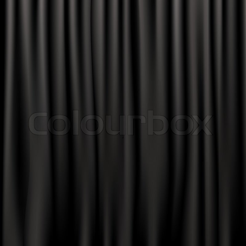Image Result For Velvet Curtains Background