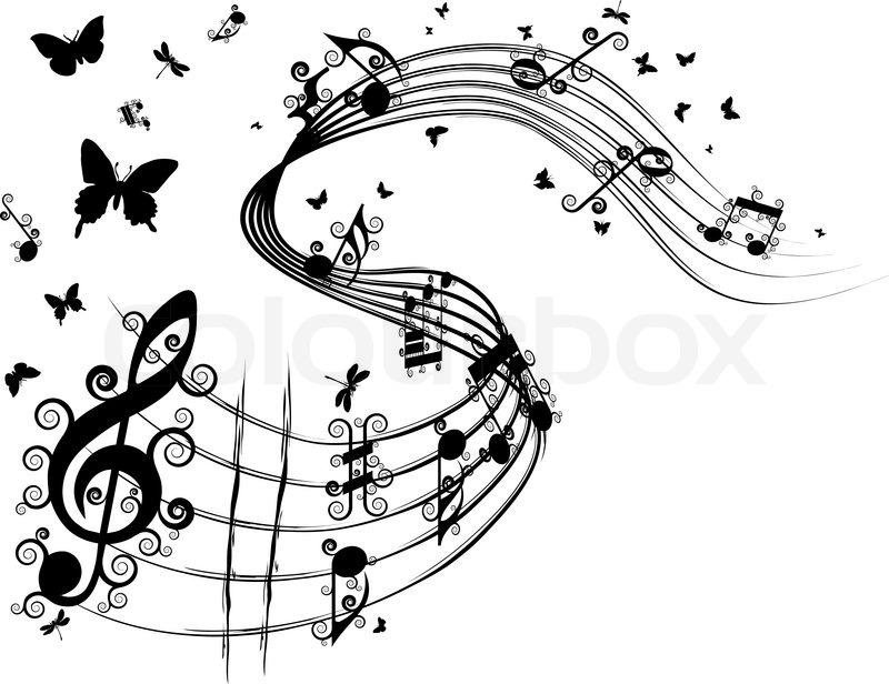 Business plan muziek gratis