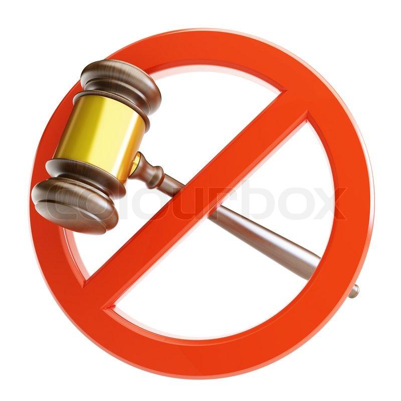 No legal pic 35