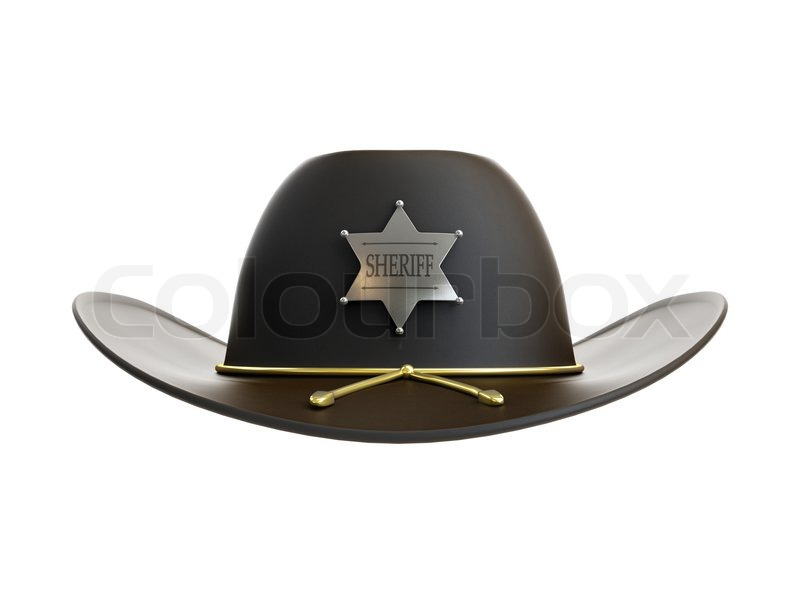 be21793b443 low price texas rangers baseball cowboy hat 90 891f2 ac66e
