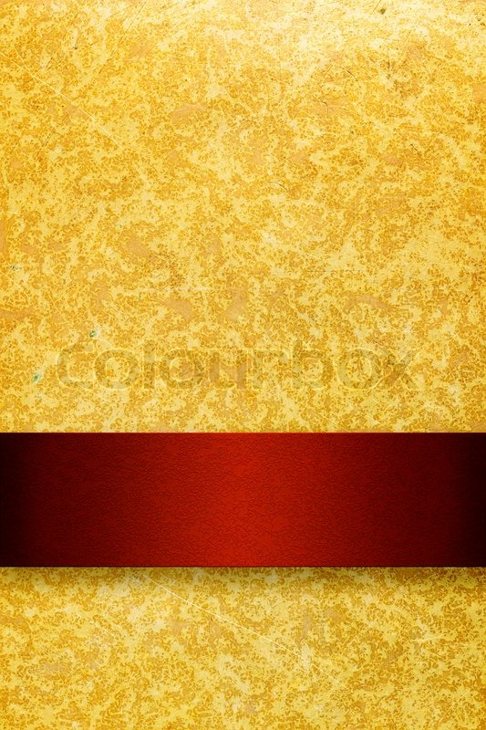 red golden background - photo #9