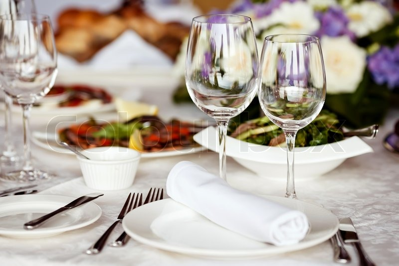 Best Restaurant Wine Glasses