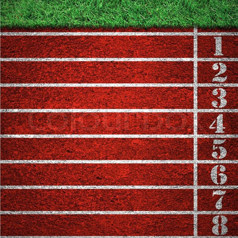 Track Running Backgrounds | www.imgkid.com - The Image Kid ...