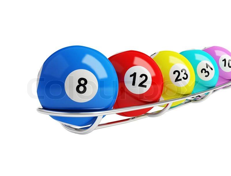 Panduan Betting Togel Online