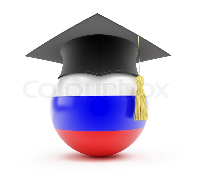 Russia education in russia russian