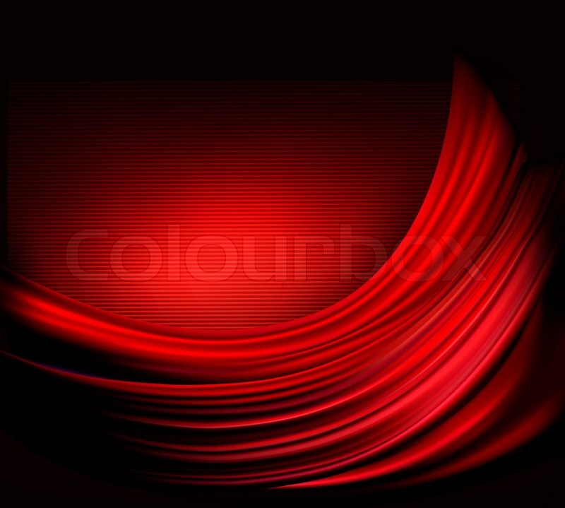 Neon Backgrounds on Stock Image Of  Business Elegant Neon Background