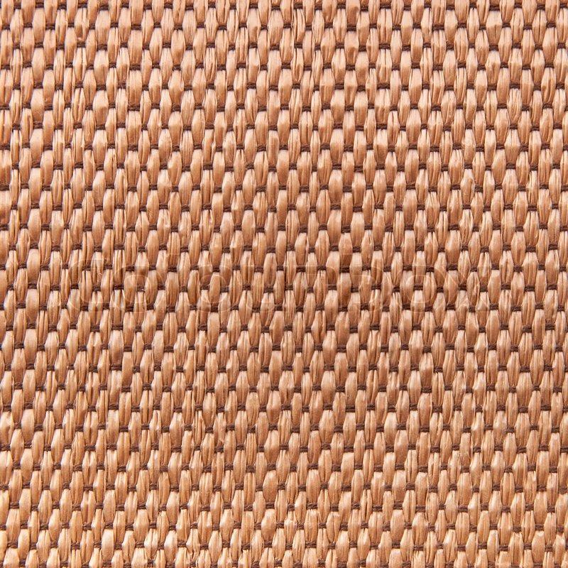 Rice Straw Texture Stock Photo Colourbox