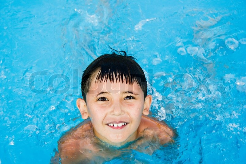 Download little boy swimming stock photos. Affordable and search from millions of royalty free images, photos and vectors.