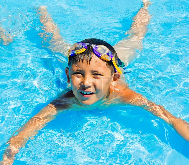 Check out boys' apparel deals or shop the complete collection of boys' athletic Types: Swimsuits, Briefs, Jammers, Warm Ups, Goggles.