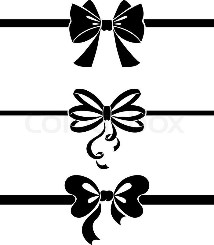 Free Clipart Crayon Box Clip Art as well Text Box Border Clipart in addition Pointing Hand Vector 5751550 further Vektor 2468626 moreover Arrow Set In Various Shapes Vector 4344406. on clip box