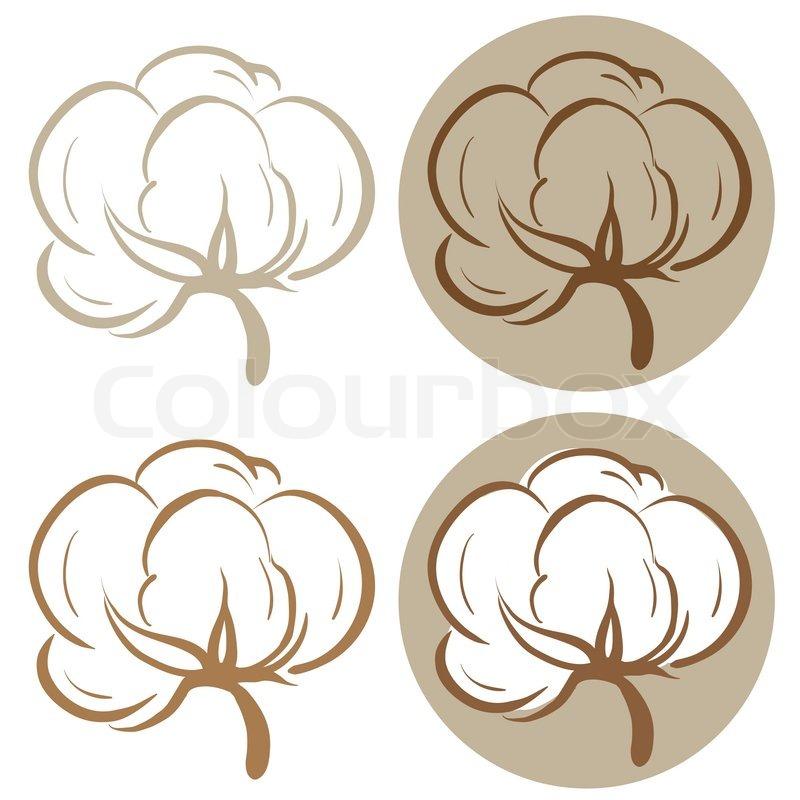 oakes daylilies photo contest z1FkzXS