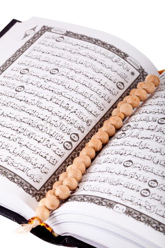 maulana yusuf motala books pdf