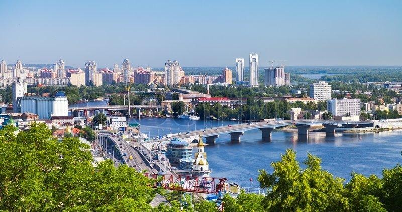 Dnieper River kiev ile ilgili görsel sonucu