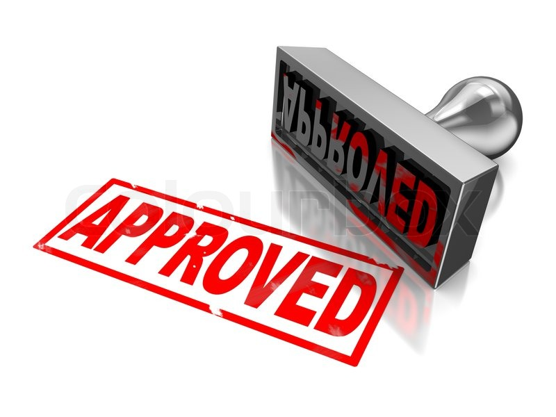How To Get My Home Loan Approved