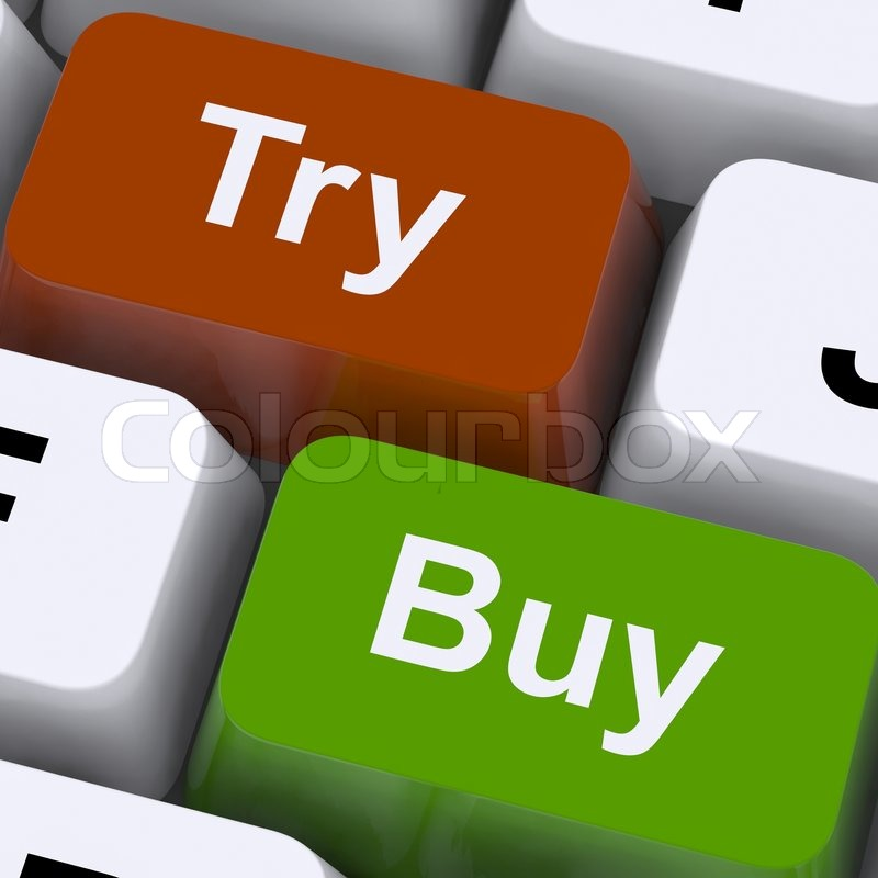 how to buy hk stock online
