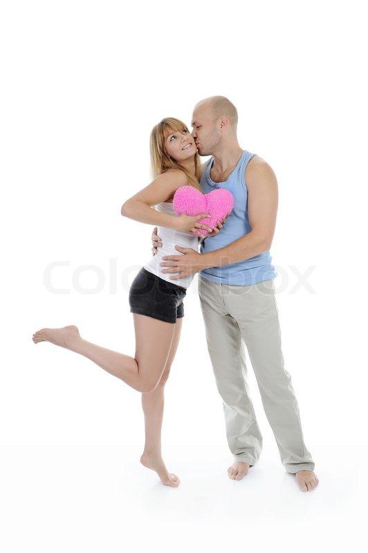 Gemeinsame dating weißes mädchen