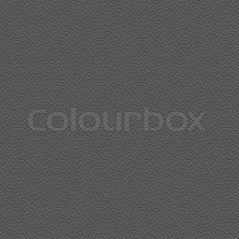 design fu boden boden vektorgrafik colourbox. Black Bedroom Furniture Sets. Home Design Ideas