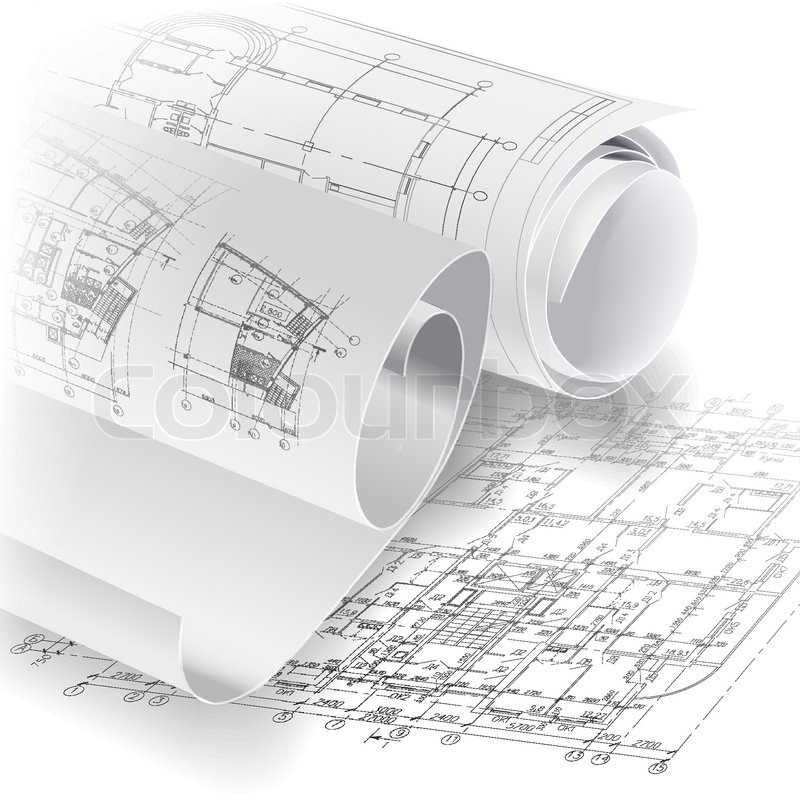 Architect vs. Architectural Engineer: What's the Difference?