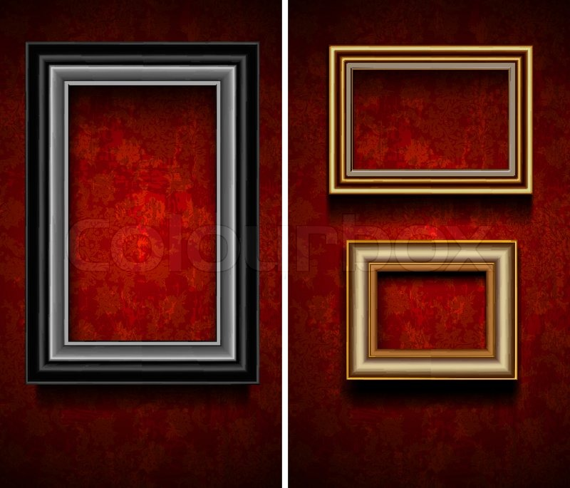 get home design 3d gold for free with Picture Frame Wallpaper Background Photo Frame On Grunge Wall Vector 4483093 on Fidget Toys Fidget Cube 3d Print Diy likewise De Stijl Vector furthermore Seamer Design besides The Dollar Sign Built In Three Dimensional Program And Presented As A Golden Object Image 4660703 in addition 7624.