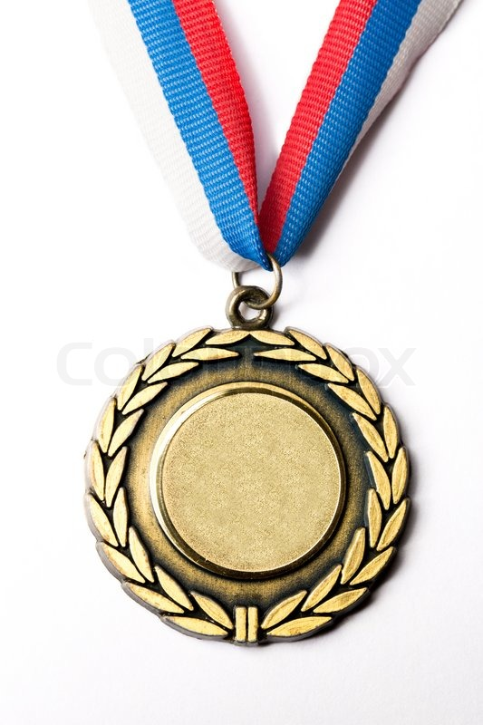 4485934-117682-metal-medal-with-tricolor-ribbon.jpg