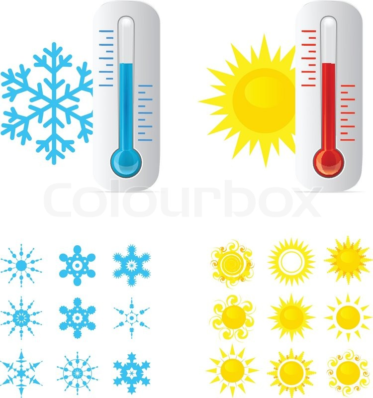 Cold Weather Symbol Images Meaning Of Text Symbols