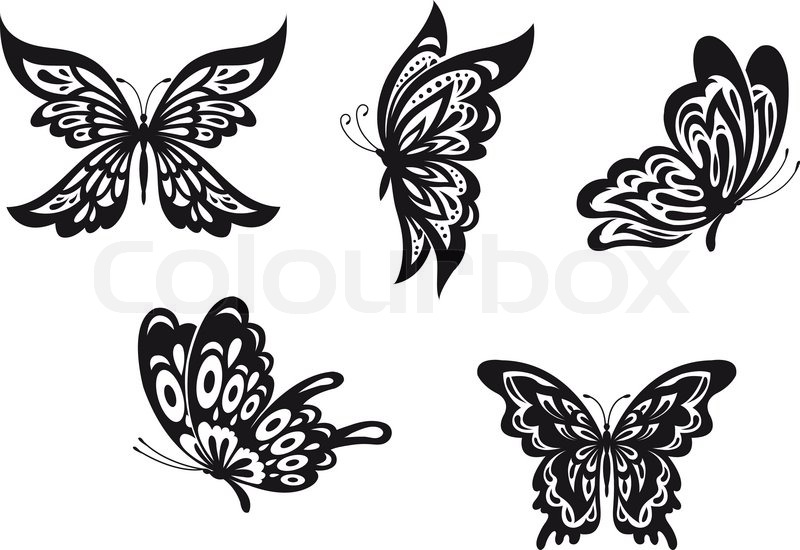 3 as well Make Your Own Pumpkin Cut Out Coloring Sheet Sketch Templates moreover Butterfly Tattoos Vector 4494928 further Pirate Ship Coloring Pages Printable besides Vector Silhouette Crane On White Background Image 2229090. on sail ship box