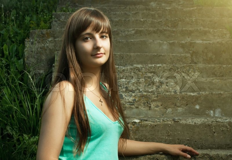 merigold christian girl personals Girl personals - online dating is the best way to meet people for relationship, register on this dating site and start chatting, flirting and meeting with other members.