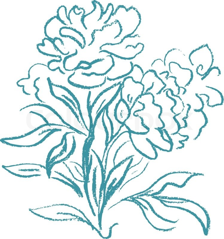 Displaying 20 Gallery Images For Beautiful Flower Designs To Draw