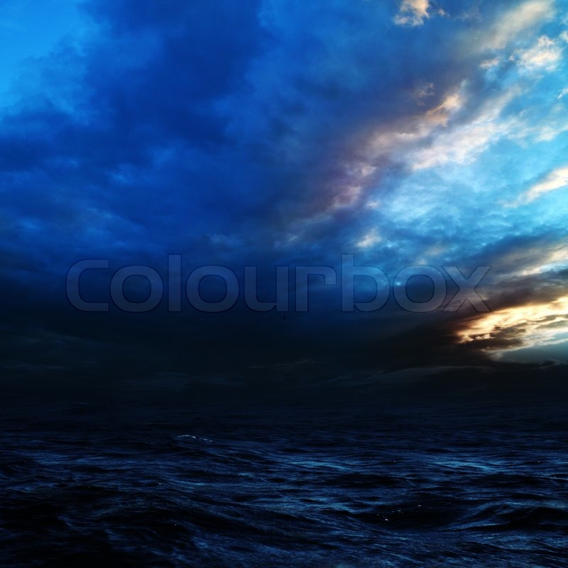 Sea Stock Images, Royalty-Free Images &amp- Vectors | Shutterstock