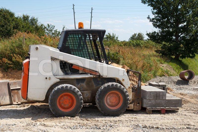 Cat  Excavator Specs