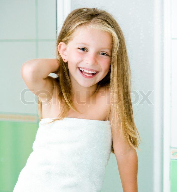 малолетка дрочит писю фото № 661464 без смс