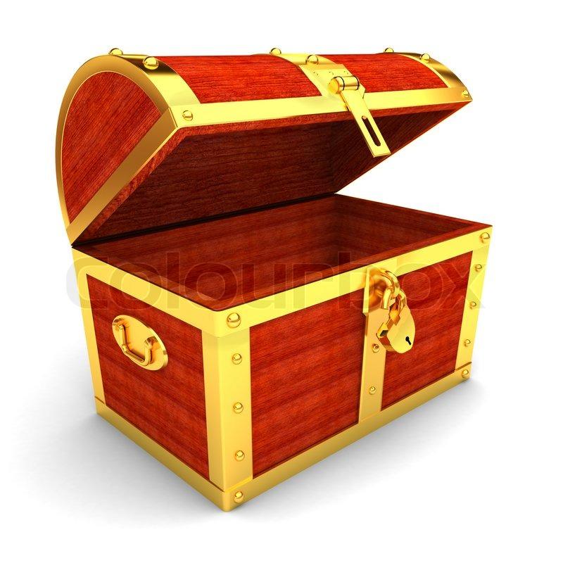 køb af kuffert