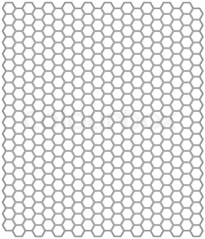 149 Ornate Oval Frame Cutout04 190151932 besides Abstract Light Pattern Hexagon Metallic Background Texture Image 4544516 further Forman Monz Aluminium Partition Suite also  furthermore Bh032223108. on frame box cover