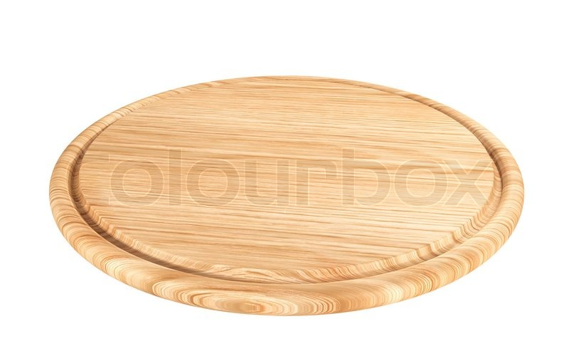Stock image of \u0027Wooden plate\u0027  sc 1 st  Colourbox & Wooden plate | Stock Photo | Colourbox