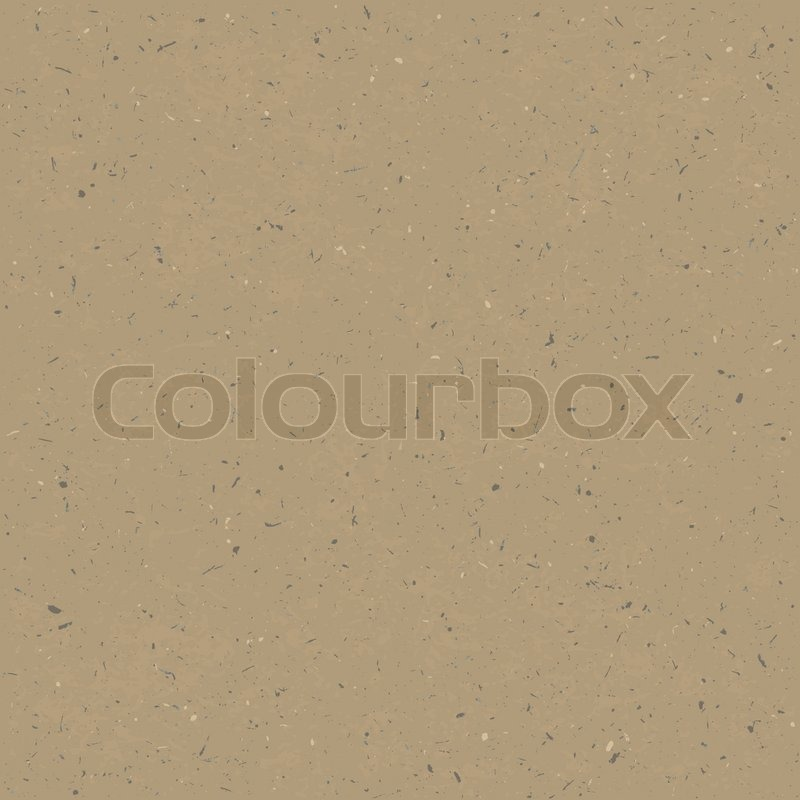 Recycled paper texture High detailed, seamless, available ...