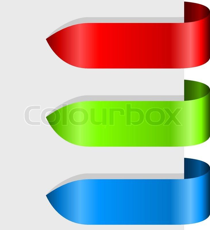 Paint Net Color Rectangle